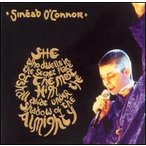 Sinead O'Connor / She Who Dwells In The Secret Place Of The Most High Shall Abide Under The Shadow Of The Almi