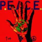 VA / Peace War (輸入盤CD) (M)