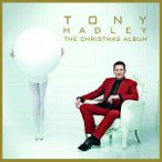 Tony Hadley / Christmas Album (輸入盤CD)(2016/10/21発売)