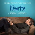 Clyde Lawrence (Soundtrack) / Rewrite (輸入盤CD)