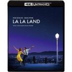 ラ・ラ・ランド [4K ULTRA HD+本編Blu-ray&特典Blu-ray](ブルーレイ) (2017/8/2発売)