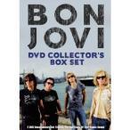 【メール便送料無料】【1】BON JOVI / SURVIVORS (輸入盤DVD) (ボン・ジョヴィ)