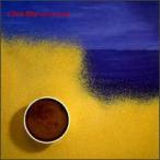【メール便送料無料】Chris Rea / Espresso Logic (輸入盤CD) (クリス・レア)