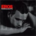 Eros Ramazzotti / Eros (輸入盤CD)(エロス・ラマゾッティ)