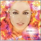 Paulina Rubio / Paulatina (輸入盤CD)(パウリナ・ルビオ)