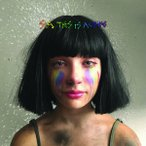 Sia / This Is Acting (Deluxe Edition) (輸入盤CD)(2016/10/21発売) (シーア)