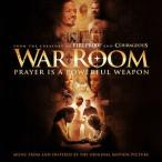 War Room 輸入盤