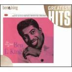 Ben E. King / Very Best Of Ben E King (輸入盤CD) (ベン・E.キング)