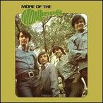 Monkees / More Of The Monkees (輸入盤CD) (モンキーズ)