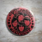 Monkees / Forever【輸入盤LPレコード】(モンキーズ)