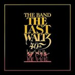 【送料無料】The Band / Last Waltz (40th Anniversary Edition) (w/Blu-ray) (輸入盤CD)(2016/11/11発売)(ザ・バンド)