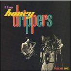 Honeydrippers / Honeydrippers Volume One (w/Bonus Track) (輸入盤CD) (ハニードリッパーズ)