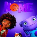 Ost  Home