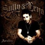 【メール便送料無料】Sully Erna / Avalon (輸入盤CD)(サリー・エルナ)