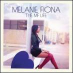 Melanie Fiona / MF Life (輸入盤CD)(メラニー・フィオナ)