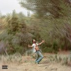 Kid Cudi / Speedin Bullet To Heaven (輸入盤CD) (キッド・カディ)