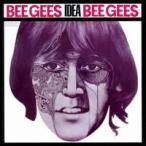 【メール便送料無料】Bee Gees / Idea (輸入盤CD)(ビー・ジーズ)