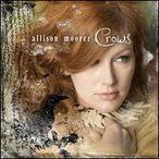 Allison Moorer / Crows (輸入盤CD)(アリソン・ムーラー)