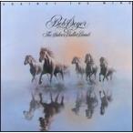 【メール便送料無料】Bob Seger & The Silver Bullet Band / Against The Wind (輸入盤CD)(ボブ・シーガー)