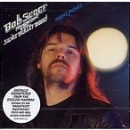 【メール便送料無料】Bob Seger & The Silver Bullet Band / Night Moves (輸入盤CD)(ボブ・シーガー)