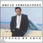 Bruce Springsteen / Tunnel Of Love (輸入盤CD) (ブルース・スプリングスティーン)