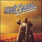 【メール便送料無料】Bob Seger / Face the Promise (輸入盤CD) (ボブ・シーガー)