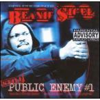 Beanie Sigel / Still Public Enemy #1 (輸入盤CD) (ビーニー・シーゲル)