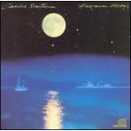 Santana / Havana Moon (輸入盤CD) (サンタナ)