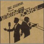 【メール便送料無料】Frank Sinatra with the Tommy Dorsey Orchestra / Essential (輸入盤CD)(フランク・シナトラ)