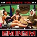Eminem / We Made You【CD Single】(X) (エミネム)