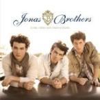 Jonas Brothers / Paranoid【CD Single】(X)(ジョナス・ブラザーズ)