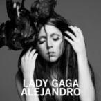 Lady GaGa / Alejandro【CD Single】(X) (レディ・ガガ)