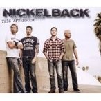 Nickelback / This Afternoon【CD Single】(X)(ニッケルバック)