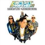 Far East Movement Featuring Justin Bieber / Live My Life【CD Single】(X) (ファー・イースト・ムーヴメント)