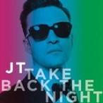 Justin Timberlake / Take Back The Night【CD Single】(X)(ジャスティン・ティンバーレイク)