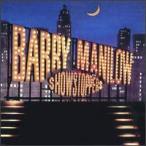 【メール便送料無料】Barry Manilow / Showstoppers (輸入盤CD) (バリー・マニロウ)