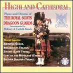 Royal Scots Dragoon Guards / Highland Cathedral (輸入盤CD)