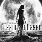 【メール便送料無料】Sarah Brightman / Dreamchaser (輸入盤CD)(2013/4/16) (サラ・ブライトマン)
