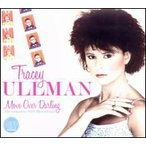 Tracey Ullman / Move Over Darling: Complete Stiff  ...