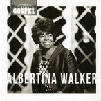 Albertina Walker / Platinum Gospel: Albertina Walker (リマスター盤) (輸入盤CD)
