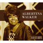 Albertina Walker / Harvest Collection: Albertina Walker (輸入盤CD)(2013/10/29)