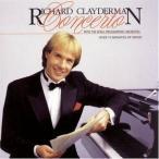 【メール便送料無料】Richard Clayderman / Concerto (輸入盤CD) (リチャード・クレイダーマン)