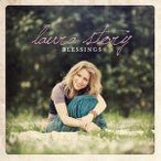 Laura Story / Blessings (輸入盤CD)