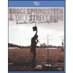 Bruce Springsteen / London Calling: Live In Hyde Park(2010/6/22)(輸入盤ブルーレイ)(ブルース・スプリングスティーン)