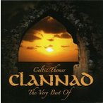 Clannad / Celtic Themes: Very Best Of (輸入盤CD) (クラナド)