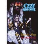 【送料無料】【0】OZZY OSBOURNE / ULTIMATE OZZY (輸入盤DVD) (オジー・オズボーン)