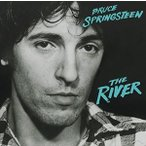 Bruce Springsteen / The River (輸入盤CD)(ブルース・スプリングスティーン)