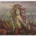 Steve Vai / Modern Primitive/Passion & Warfare 25th Annivers (輸入盤CD)(2016/6/24発売)( スティーブ・ヴァイ)