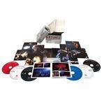 【送料無料】Bob Dylan / 1966 Live Recordings (Box) (輸入盤CD)(2016/11/11発売) (ボブ・ディラン)