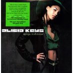 Alicia Keys / Songs In A Minor: 10th Anniversary Deluxe【輸入盤LPレコード】(アリシア・キーズ)
